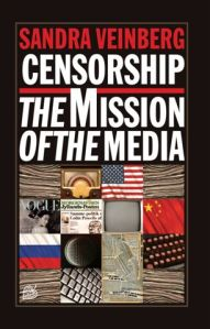 Censorship - the Mission of the Media