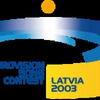 Eirovīzija 2003