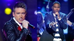 Deju popmūzikas cukura šoks - Eirovīzijas dziesmu konkurss Zviedrijā