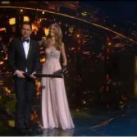 Pareizā dziesma uzvarēja zviedru Eirovīzijas finālā. Vai tā ir?