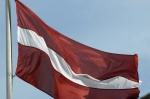 latvijas-karogs