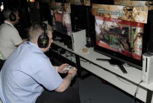 Datorspēles kā masu slepkavas Breivīka iedvesmas avots. Aculiecinieks medijos - kā rīkosimies?
