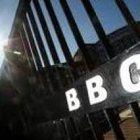 BBC slēdz līgumu ar zviedru TV4, diennakts ziņas Zviedrijā tagad būšot labākas.