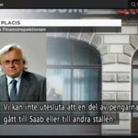 """Kā FKTK maina viedokli: """"sabojātais telefons"""" vai tomēr dubultspēle saziņā ar medijiem Zviedrijā un Latvijā?"""