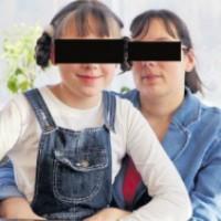 Māte un žēlsirdīgā māsa ar MBP diagnozi. Mediji un sabiedrība sēdus?