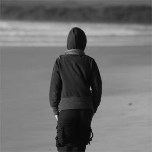 Vientulība - maskulīns mīts vai poētika? Kā klājas vientulības poēzijai šodien?