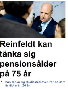 F.Reinfelds
