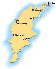 Gotlande