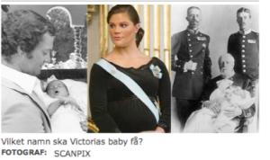 Karaliene - meita un māte. Vai mēs tā jūtamies Latvijā?