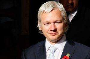 assange foto svd 30 05 2012
