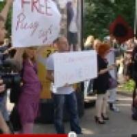 Krievijas propagandai ir izdevies izskalot latviešu popmūziķu smadzenes