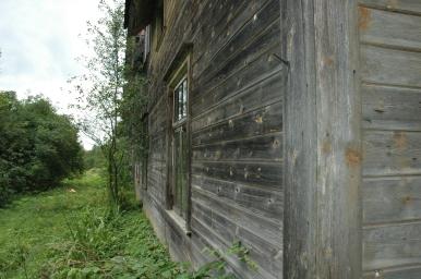 Tomēnu tautas nams