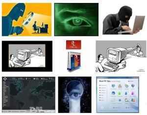 kas notiek internetā