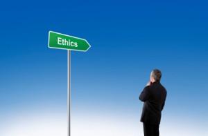 Mediju ētika un tās regulēšana. Kodekss vai tomēr likumi?