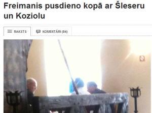 Attēls: TVNet