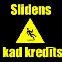 Ētika finanšu tirgū: visnetīrākais zviedru pensiju fonds ir vadošais Latvijā