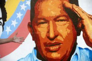 hugo_chavez