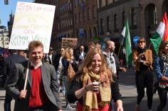 1.maijs. 2013. Stokholma