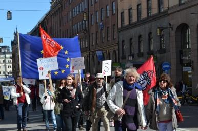 Tiesības romiem