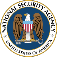 200px-National_Security_Agency.svg