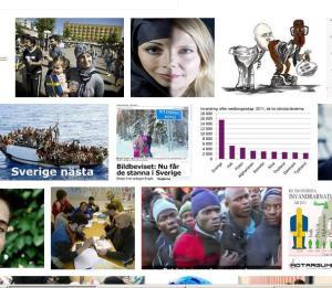 Imigrācija google foto