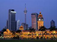 Kuala_Lumpur__Malaysia