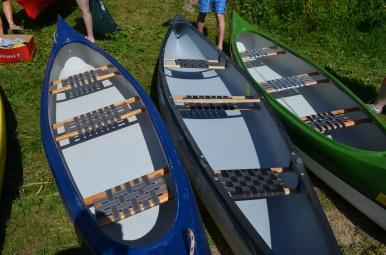 Mūsu laivas, made in Latvia