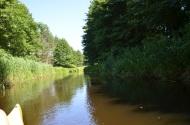 Irbes upe