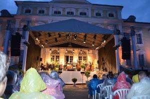 senās mūzikas koncerts Rundāles pilī 2013. gada 13. jūlijā 040