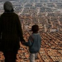 «Ne mana cūka, ne mana druva» jeb Sīrijas krīze kā latvieša sirdsapziņas jautājums
