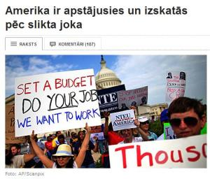 asv budžets TVNet foto