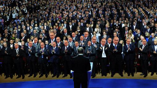 Putins TVNet kolāža Toms Ostrovskis