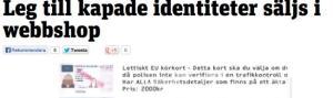 lettisk identitet