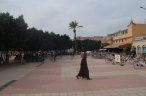 Berberi šajā pilsētā ir vairākms