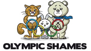 Olimpiskās spēles vai cilvēktiesības? Cik lietderīgi ir atbalstīt Soču olimpiādi?