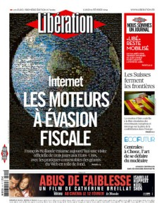 http://journal.liberation.fr/publication/liberation/1468/#!/0_0