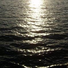 Jūra, marts, 2014