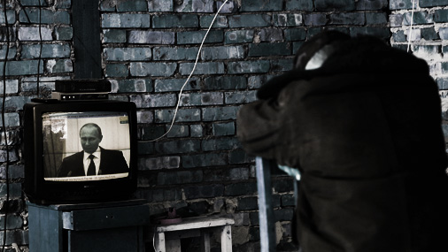 TVNET kolāža, foto AP/Reuters/Scanpix