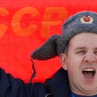 Krievu sarežģītā šodiena: maršs atpakaļgaitā. Paaudžu konflikts ir klāt.