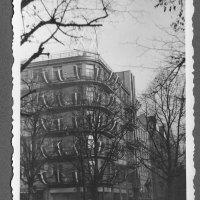 1938 - 1940 - 1941:  Varas maiņa unikālos fotoattēlos no tēva fotoarhīva