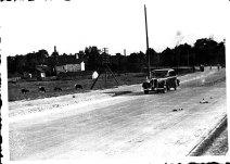 Latvija: 1940. gada vasara neilgi pirms PSRS okupācijas
