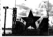 1940. g. 7. novembris Rīga
