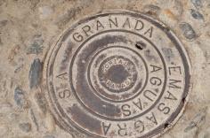 Granāda jūnijs 2014