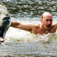 Melnais augusts jeb krievu nolādētais mēnesis