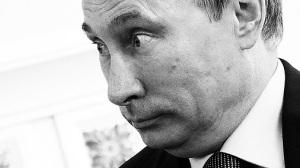 Putins TVNet foto