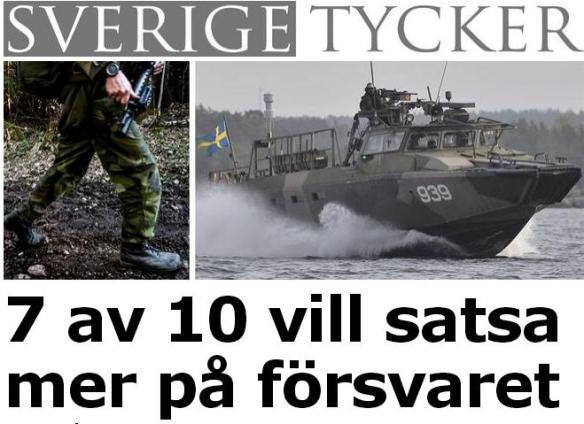 Aftonbladet 21 okt 2014