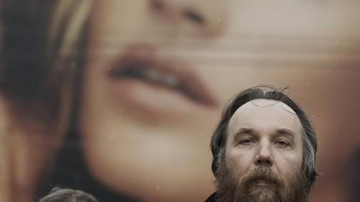 Dugins