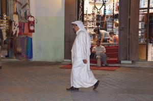 Doha, Katara 15
