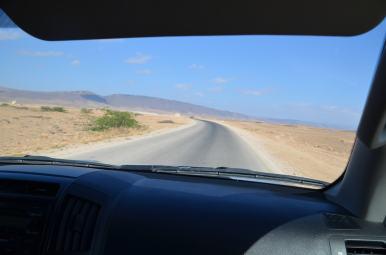 Omana 1