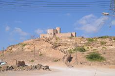 Omana 3